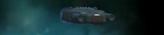 HelAux GT2 -10