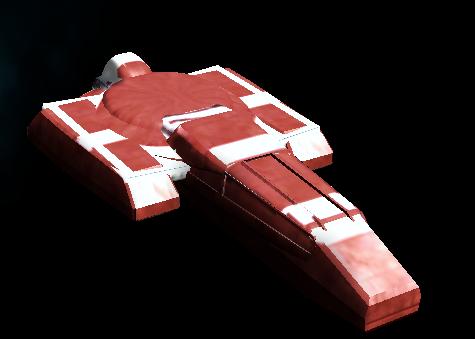 File:XTB-class Warship -9.png