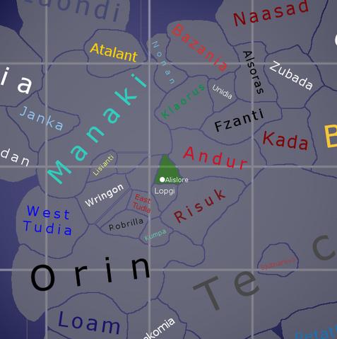 File:Map-locator-Lornan.png
