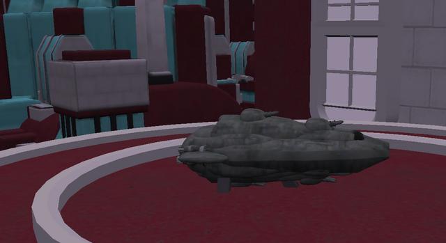 File:Intrepid landed.PNG