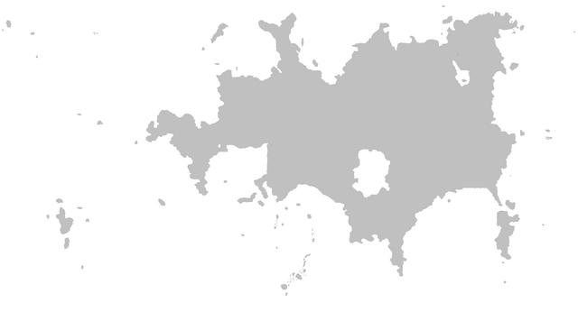 File:SurfaceMap-Yulair-landsea.png