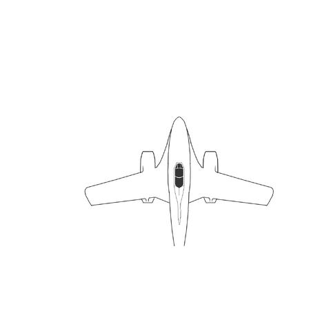 File:Ar-1 WIP.png