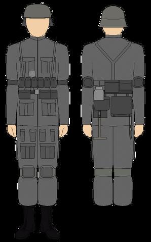 File:WIP Combat Uniformv2 Basic.png