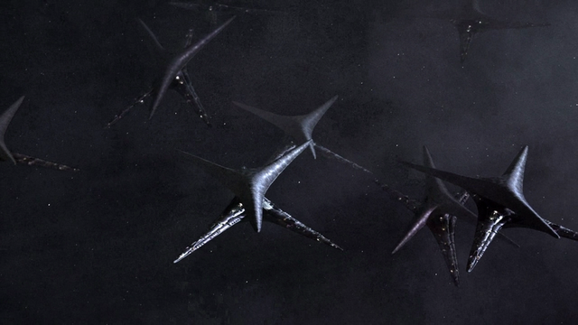 File:800px-Fleet Of Basestars.png