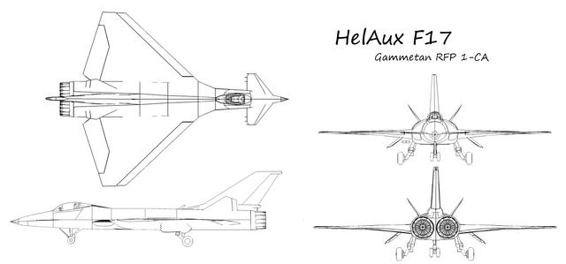 File:HelAux F17 RFP 1-CA.png