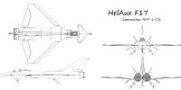 HelAux F17