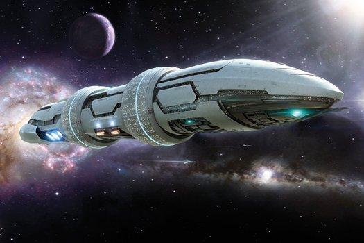 File:BDN Excalibur.jpg