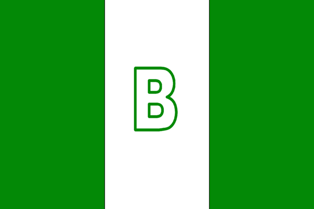 File:Flag of the BlyDonian Civilization.png