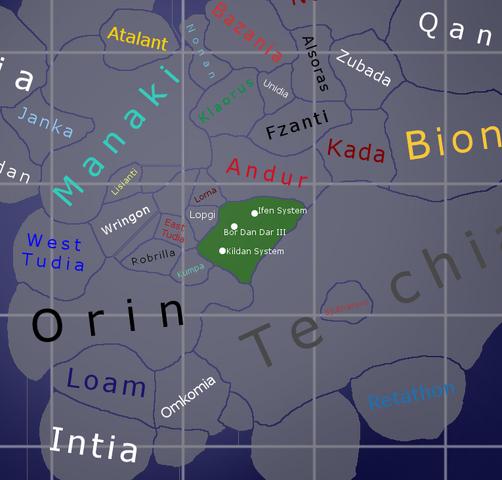 File:Map-locator-Risuk.png