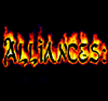 Clans & Alliances