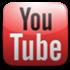 70px-Facebook logo-2663.png123121