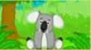 Koala Newspaper