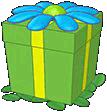 Floralfoxbox