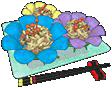 Floralfoxfood