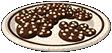Chocolatelabfood
