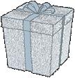 Charcoalcatbox