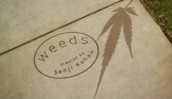File:Weeds title card.jpg