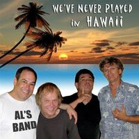 Weveneverplayedinhawaii