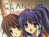 Clannad1Banner