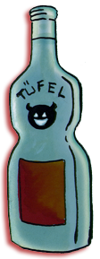 Tuefel.png
