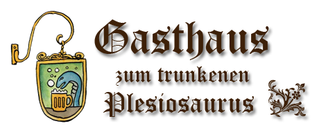 Datei:Gasthaus.png