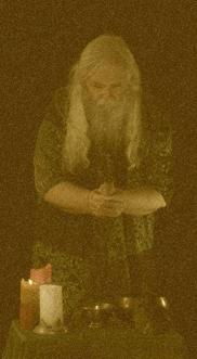 Druide.jpg