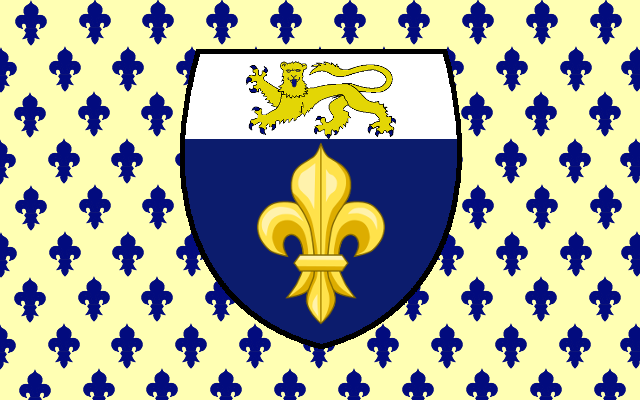 Datei:OldFrenchFlag.png