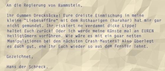Drohbrief2.jpg
