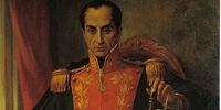 Liste der Könige Venezuelas