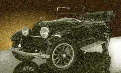 Datei:1923cadillac-Phaeton.jpg