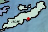 Datei:Japanmap.jpg