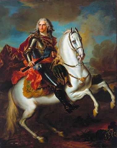 Datei:König auf Pferd.jpg