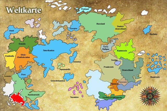 Datei:Weltkartevenezuelaskizze.jpg
