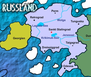 Russlandmap.jpg