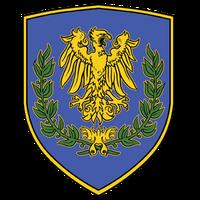 Anflinghausen-crest.png