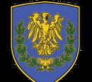 Anflinghausen