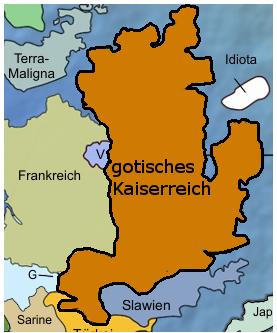 Datei:Gotisches Kaiserreich karte.png