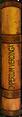 Vorschaubild der Version vom 17. Februar 2009, 17:51 Uhr
