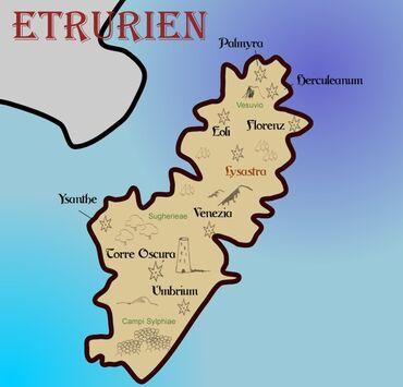 Etrurien.jpg