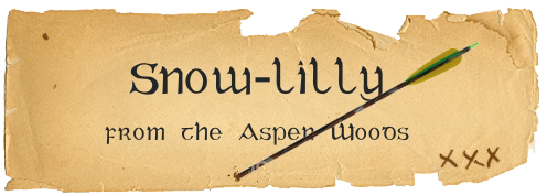 Snowlilly.png