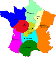 Karte frühes Frankreich2.png