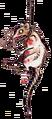 Deadpossum.png