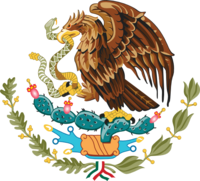 Mexicowappen.png