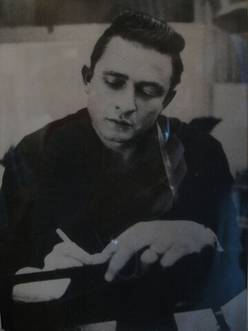 Datei:Johnny Cash.jpg