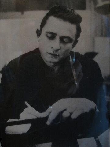 Datei:Johnny Cash.jpg