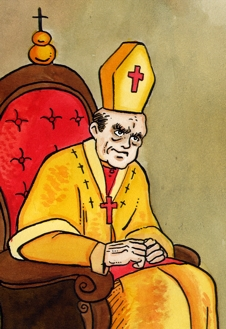 Datei:Erzbischoff.jpg