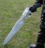 Gunblade1.jpg