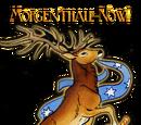 Morgenthau-Jetzt