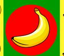 Mokistan