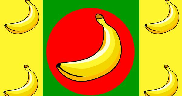Datei:Banana republic.png